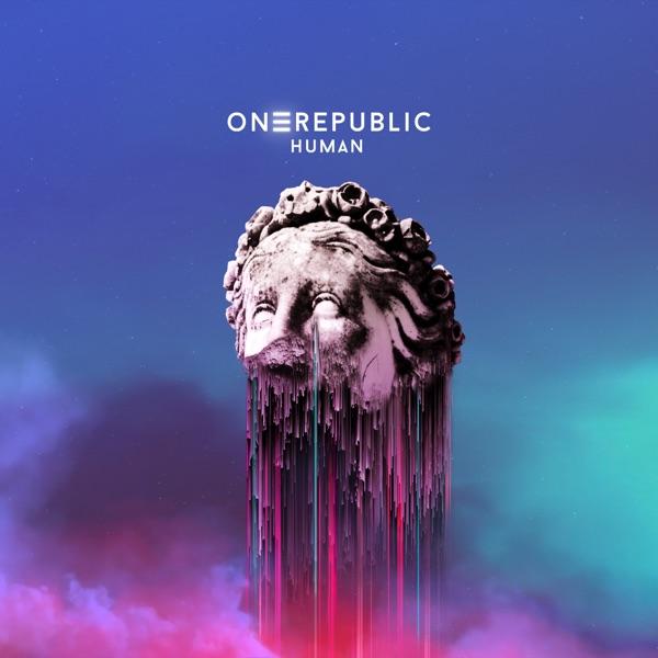 One Republic – Didn't I