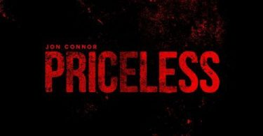Jon Connor – Priceless