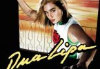 Dua Lipa – Boys Will Be Boys