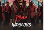 2Baba ft Burna boy