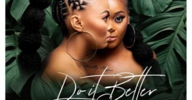 2pm Djs Do It Better Mp3 Download