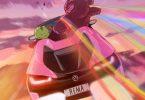 Download Rema - Beamer (Bad Boys)