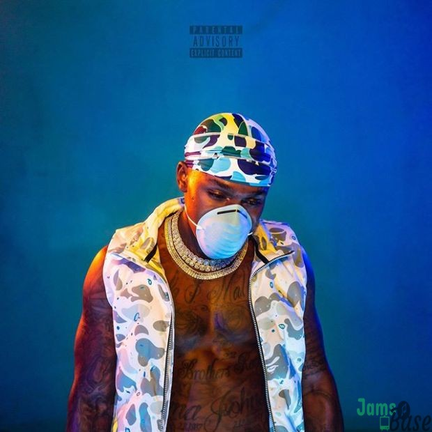 Dababy Ft. A Boogie Wit Da Hoodie & London On Da Track – Drop
