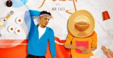Joeboy ft Mr Eazi – Faaji