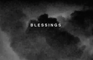 Big Sean Ft. Drake & Kanye West – Blessings (Remix)