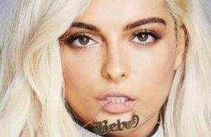 Bebe Rexha – Mistake Like You