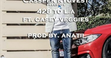 Cassper-Nyovest-Veggies-428-To-LA-Artwork