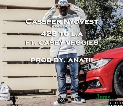 Cassper-Nyovest-Veggies-428-To-LA-Artwork