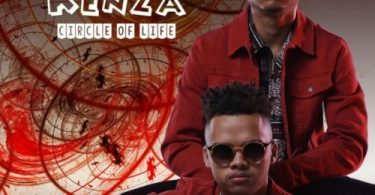 Claudio x Kenza – Give it All Ft. Kyle Deutch x Mthunzi