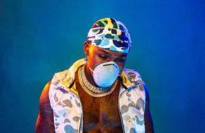 DaBaby - Pick Up ft. Quavo