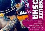 Dablixx Osha – Club House