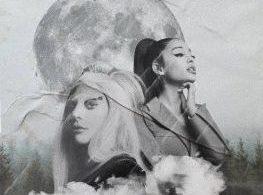 Lady Gaga Ft. Ariana Grande – Rain On Me