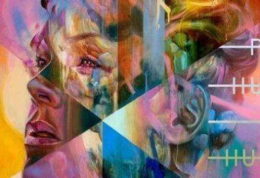 Pink ft. Khalid – Hurts 2B Human
