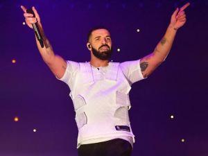 Drake – Toosie Slide Lyrics