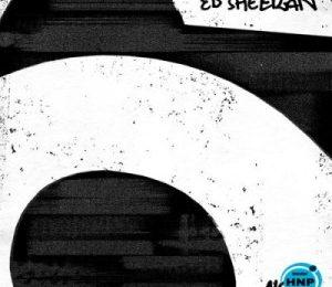 Ed Sheeran ft Chris Stapleton, Bruno Mars – BLOW