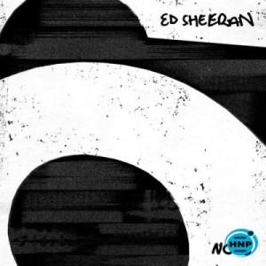Ed Sheeran ft Travis Scott – Antisocial