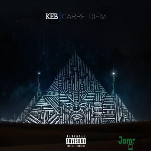 KEB – MVP ft. Cassper Nyovest, KG, KayGizm & Zeus