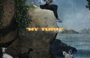 ALBUM: Lil Baby - My Turn