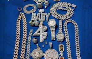 Lil Baby – Sum 2 Prove