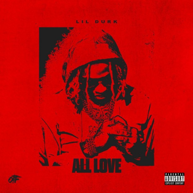 Lil Durk – All Love