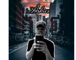 Download Mp3: Matse – Askies Ft. Jazzi disciples & moonchild