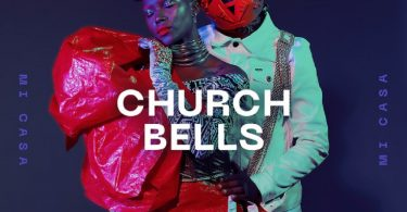 Mi Casa Church Bells
