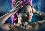 Mpumi – Kwanele Dlala ft Cassper Nyovest
