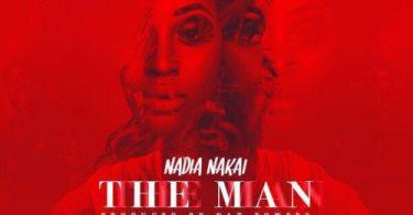 Nadia-Nakia-The-Man