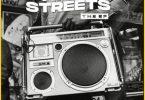 Rexxie - Afro Street EP