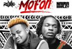 Naira Marley - Mofoti
