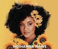 Simmy – Ngihamba Nawe Ft. Sino Msolo