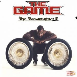 The Game – Like Me