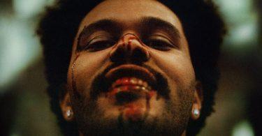 The Weeknd – Heartless