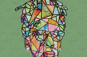 Wiz Khalifa Ft. Mustard – Bammer