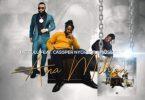 Big Zulu – Ama Million ft. Musiholiq & Cassper Nyovest