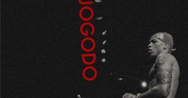"Tekno – ""Jogodo"""