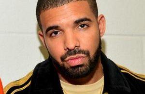 Drake - Rollin