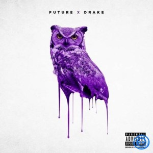 Drake and Future – Give and Take