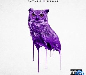 Drake – Big Mood Ft. Future