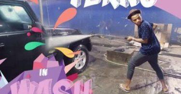 """AUDIO: Tekno – """"Wash"""""""