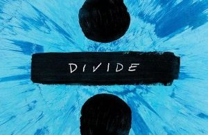 Ed Sheeran - Save Myself