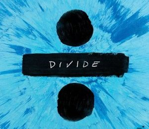 Ed Sheeran - Barcelona