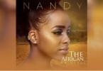 MP3: NANDY – NIGANDE