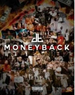 DreamTeam Money Back