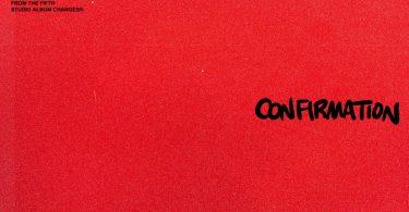Download Justin Bieber Confirmation Mp3