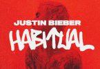 Justin Bieber – Habitual