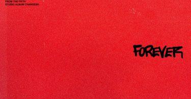Justin Bieber – Forever