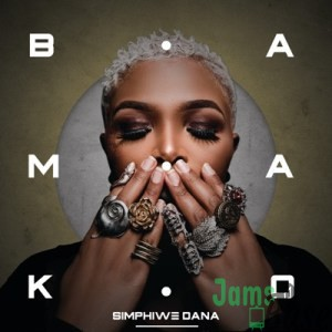 Download Mp3 Simphiwe Dana – Bamako