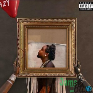 Download Wale Ft. 6LACK – Expectations