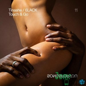 Tinashe - Touch & Go Ft. 6LACK